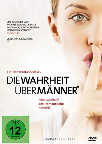 Die-Wahrheit-ueber-Maenner
