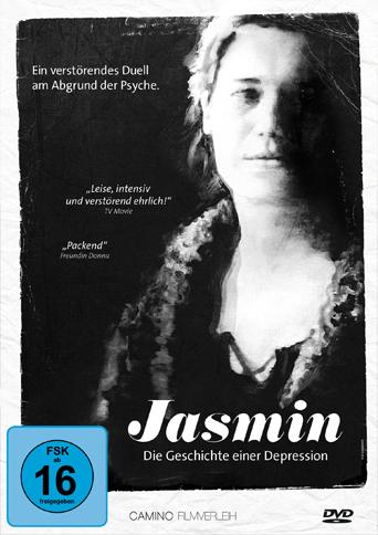 Jasmin-Die-Geschichte-einer-Depression