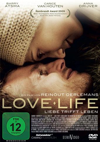 Love-Life-Liebe-trifft-Leben