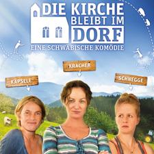 Die Kirche Bleibt Im Dorf Ganzer Film