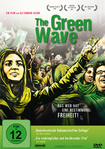 The-Green-Wave