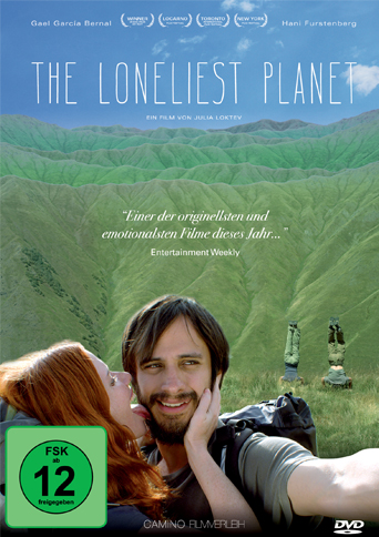 The-Loneliest-Planet