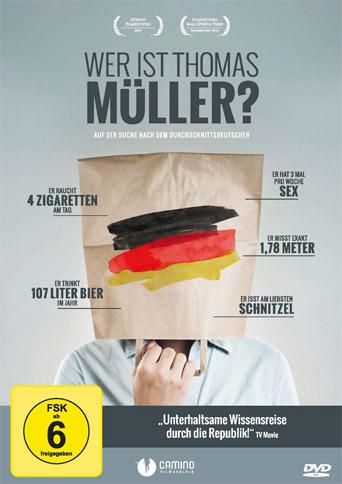 Wer-ist-Thomas-Mueller