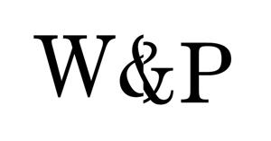 Wessinger&Peng
