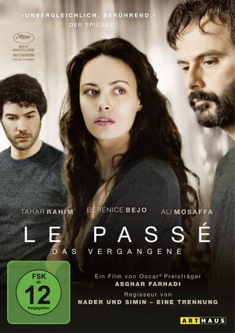 Le-Passe-DVD