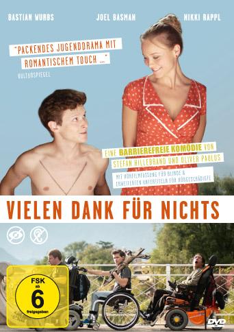Vielen-Dank-fuer-nichts_DVD