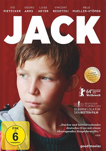 JACK_DVD