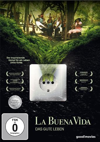 La-Buena-Vida-Das-gute-Leben_DVD