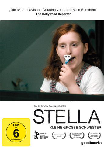 Stella_DVD