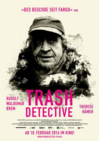 Trash Detective3