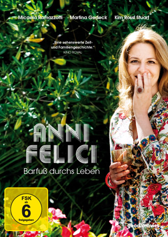 Anni-Felici_DVD