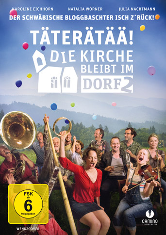Die-Kirche-bleibt-im-Dorf2_DVD