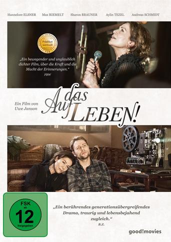 Auf-das-Leben_DVD