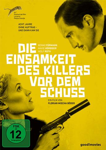 Die-Einsamkeit-des-Killers-vor-dem-Schuss_DVD
