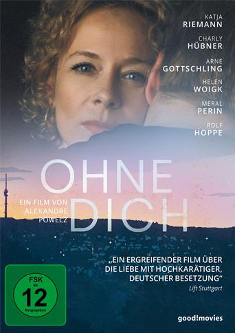 Ohne-dich_DVD