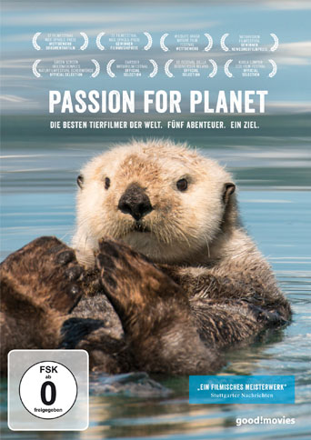 Passion-for-Planet-dvd