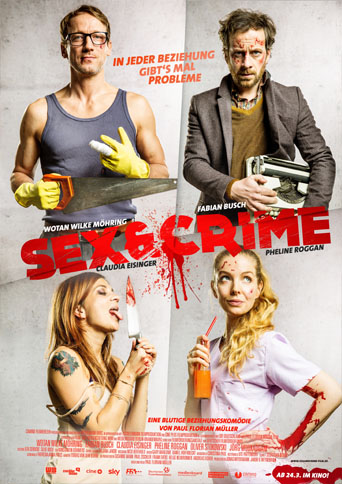 Sex-and-crime_2
