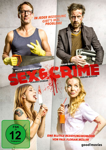 Sex-and-crime_dvd