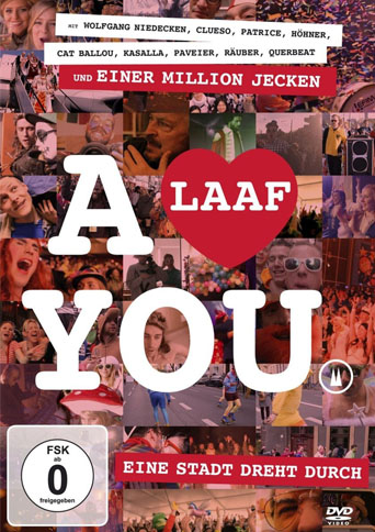 Alaaf-You-DVD