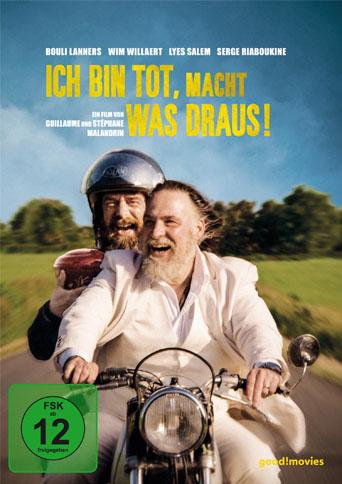 Ich-bin-tot-macht-was-draus_DVD