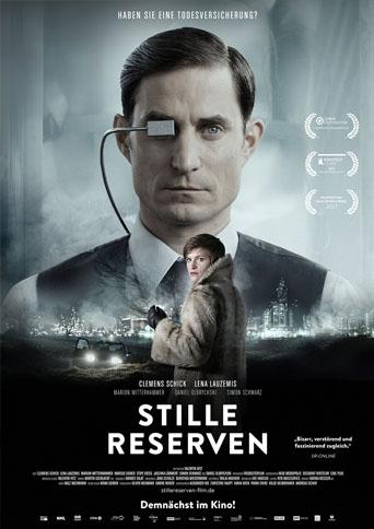 Stille-Reserven_2