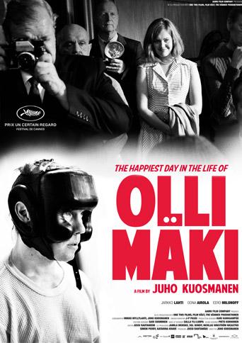Der-gluecklichste-Tag-im-Leben-des-Olli-Maeki