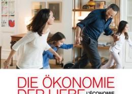Die-Oekonomie-der-Liebe3